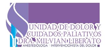 Dra. Milvian Liberato